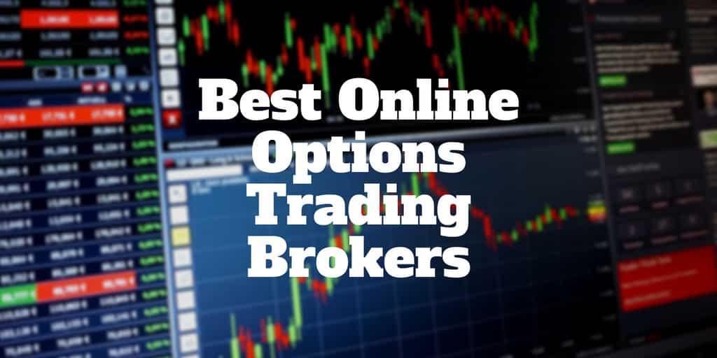 Best online options broker australia