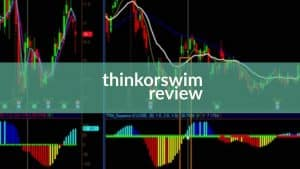 Is thinkorswim The Best Options Trading Platform? | Investormint