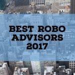 Best Robo Advisors 2017