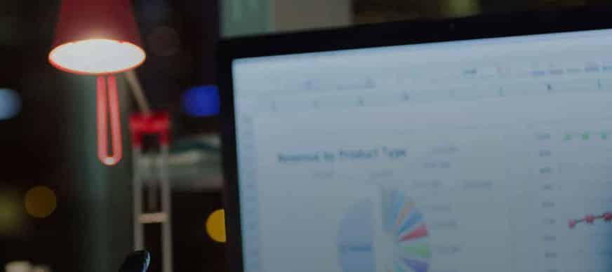 sofi brokerage trading system investing