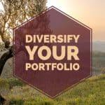 How To Diversify Your Portfolio Intelligently