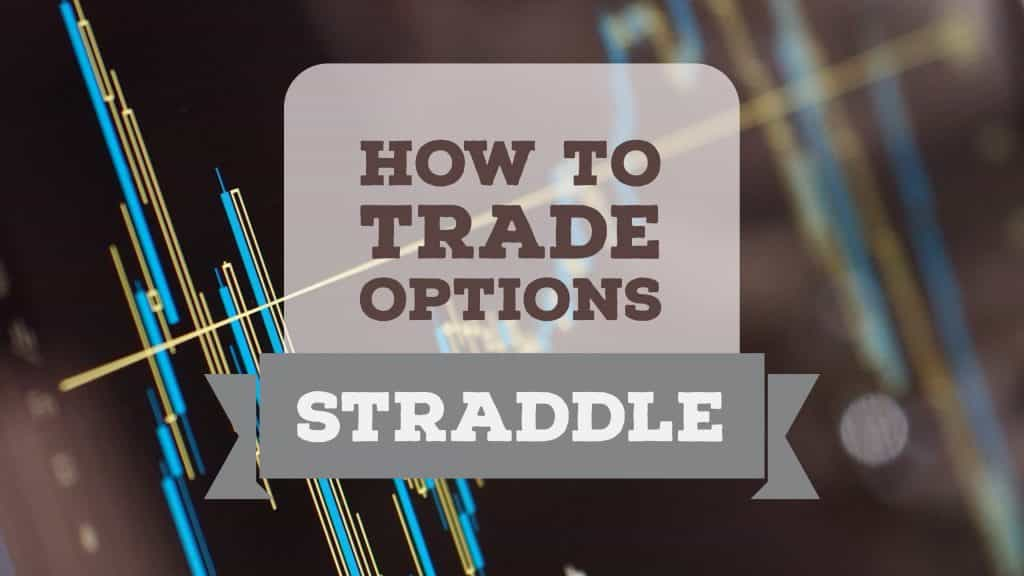 Options trading for the conservative investor download