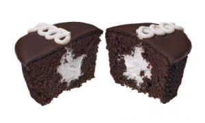 cupcake split