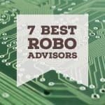 7 best robo advisors