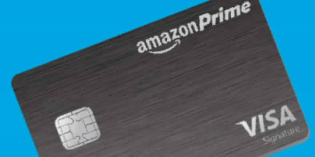 Amazon Prime Rewards Visa Signature Card Review 6  Investormint