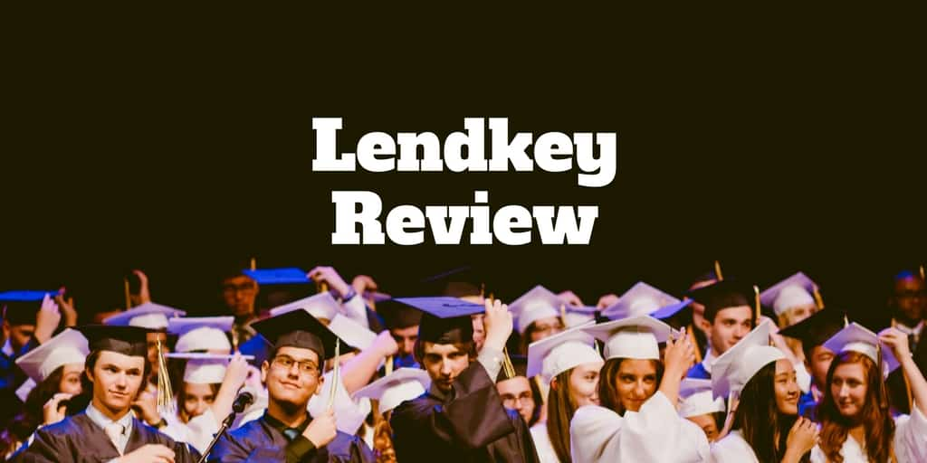 lendkey review