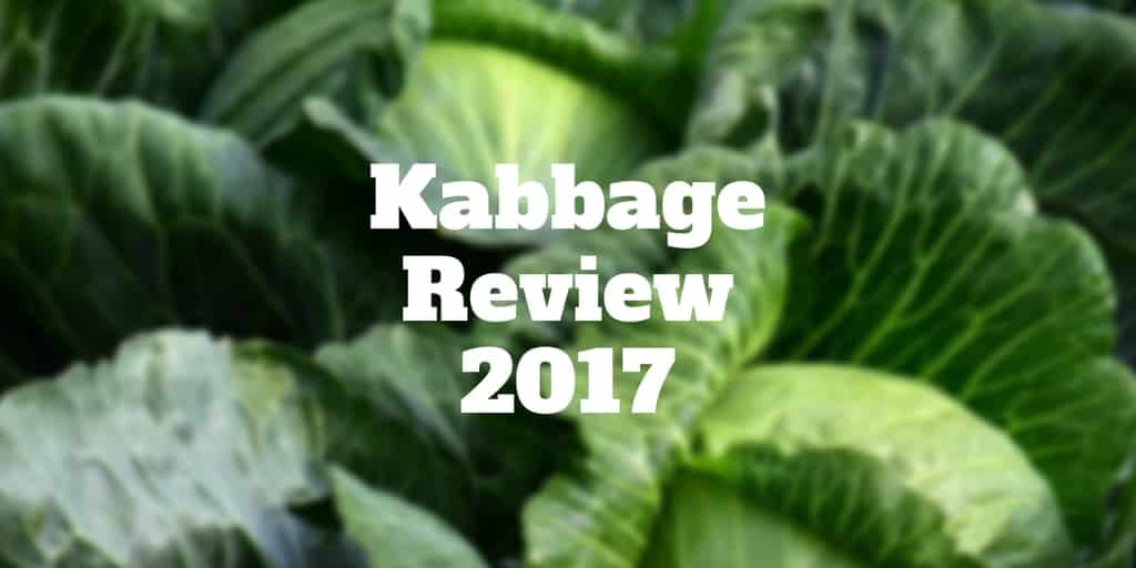 kabbage review 2017