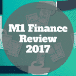 m1-finance-review-2017