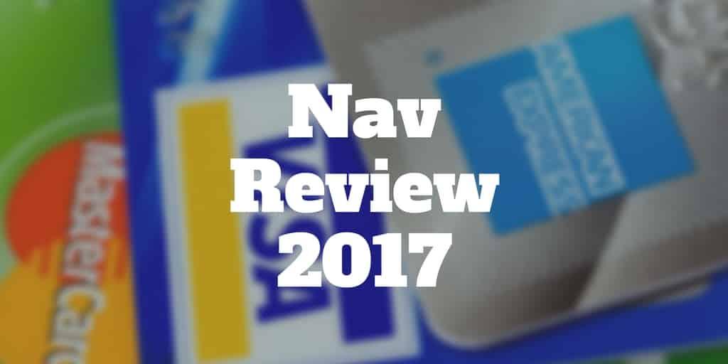 nav review 2017