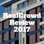 realcrowd review 2017