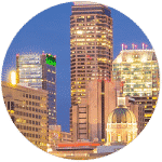 roofstock profile indianapolis
