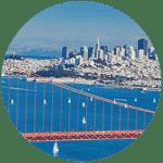 roofstock profile san francisco east bay