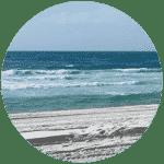 roofstock profile southwest florida