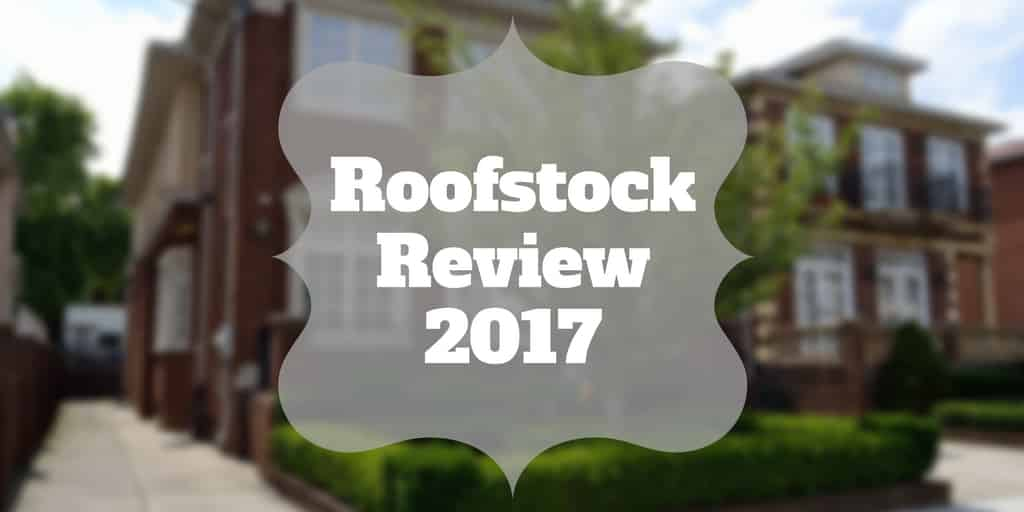 roofstock review 2017