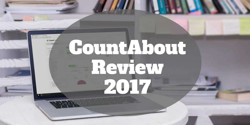 countabout review 2017