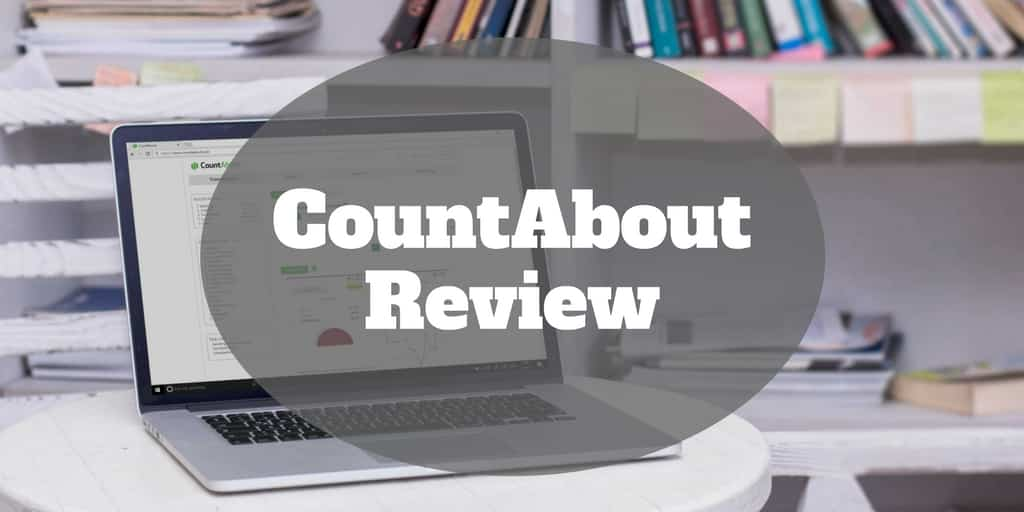 countabout review