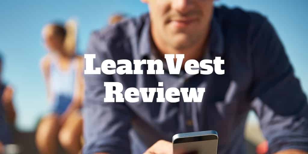 LearnVest Review 2019 - Free Budgeting Plus Financial