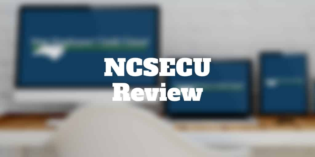 North Carolina Credit Union Loans Review