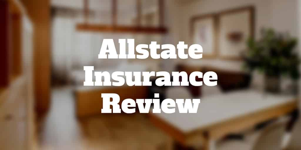 allstate renters insurance review investormint