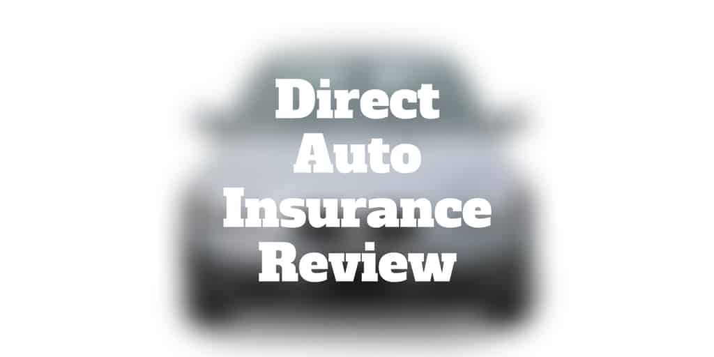 direct auto insurance review auto amp life insurance