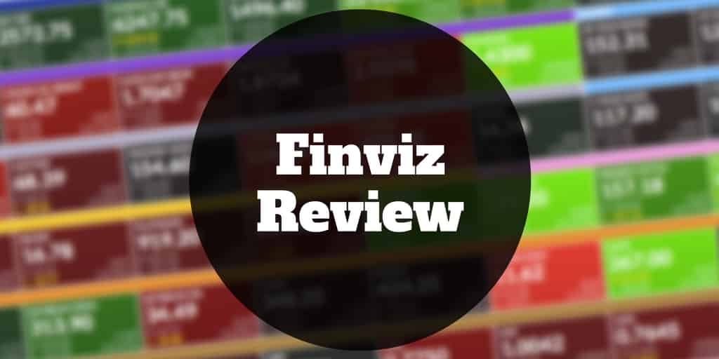 Finviz Review 2019 - Stock Screening Tool | Investormint