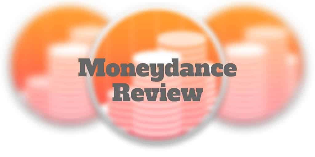 Moneydance Review 2019 - A Quicken Alternative | Investormint