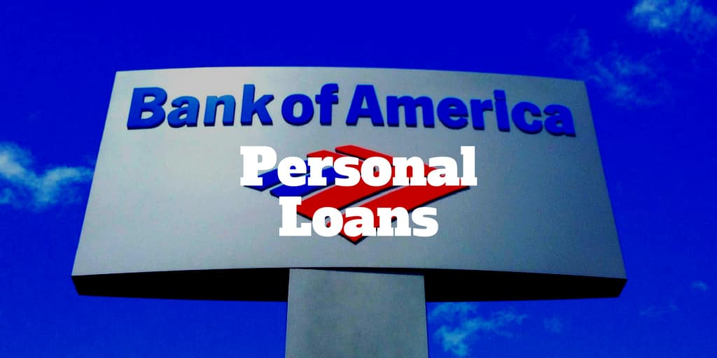 refinance student loans bank of america