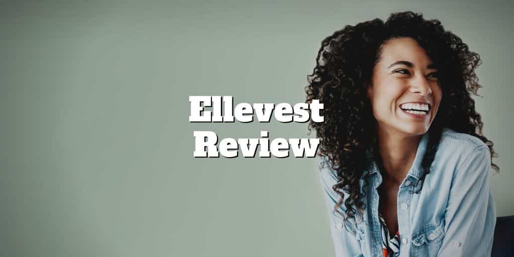 ellevest review