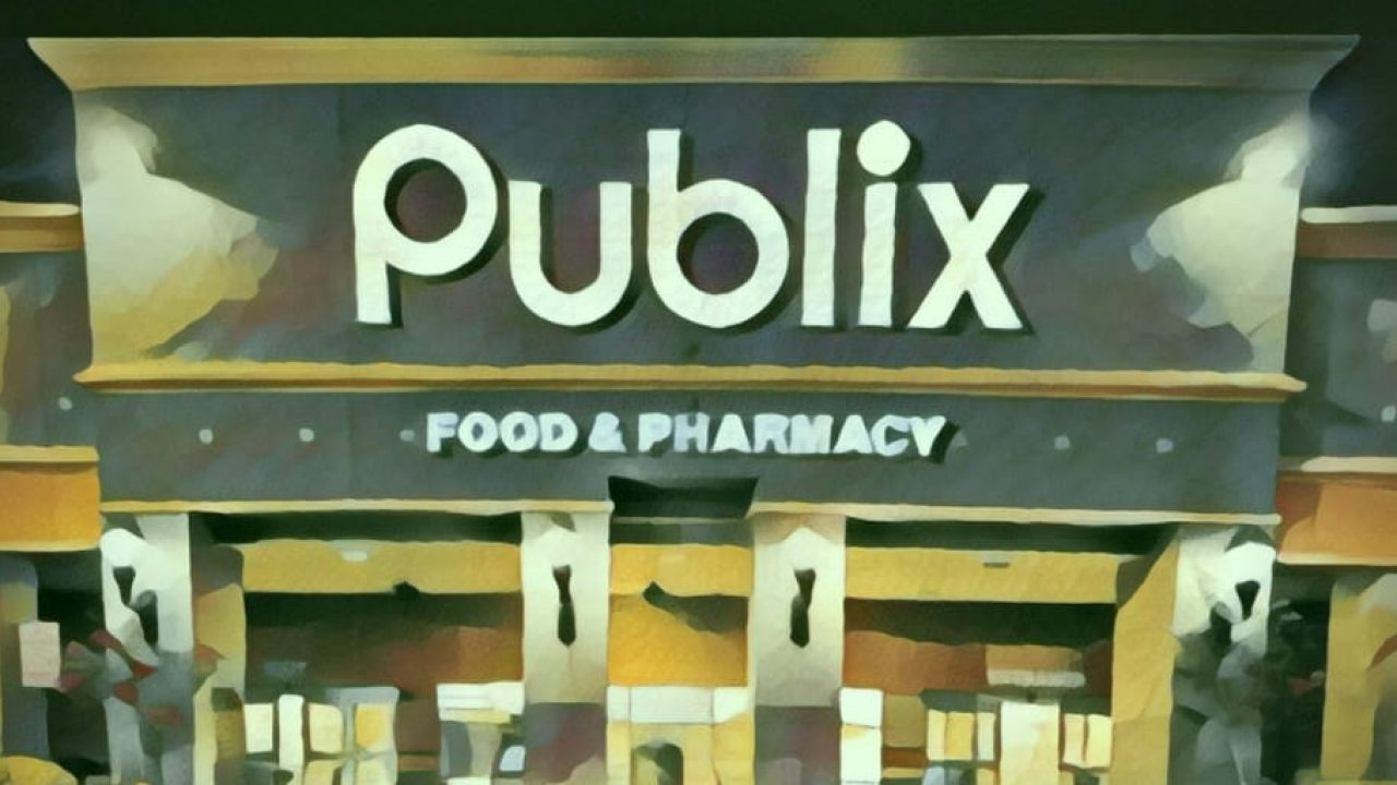 9 Reasons You Ll Love I Heart Publix Investormint