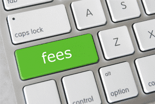 best trading platforms with the lowest fees